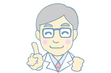 黒田卓也 先生